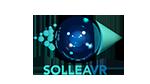 Sollea VR